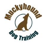 Mucky Hound Dog Training