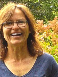Muckyhound's Founder Jo Malherbe